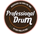 LOGO_PROFESSIONAL_DRUM-1.png