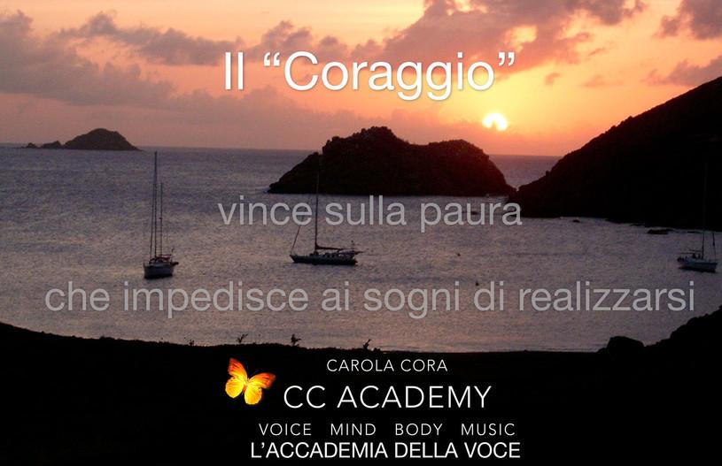 coraggio_vs_paura carolacoracoach.jpg