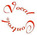 Vocal Control Logo.jpg