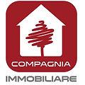 LOGHETTO COMPAGNIA IMMOBILIARE.jpg