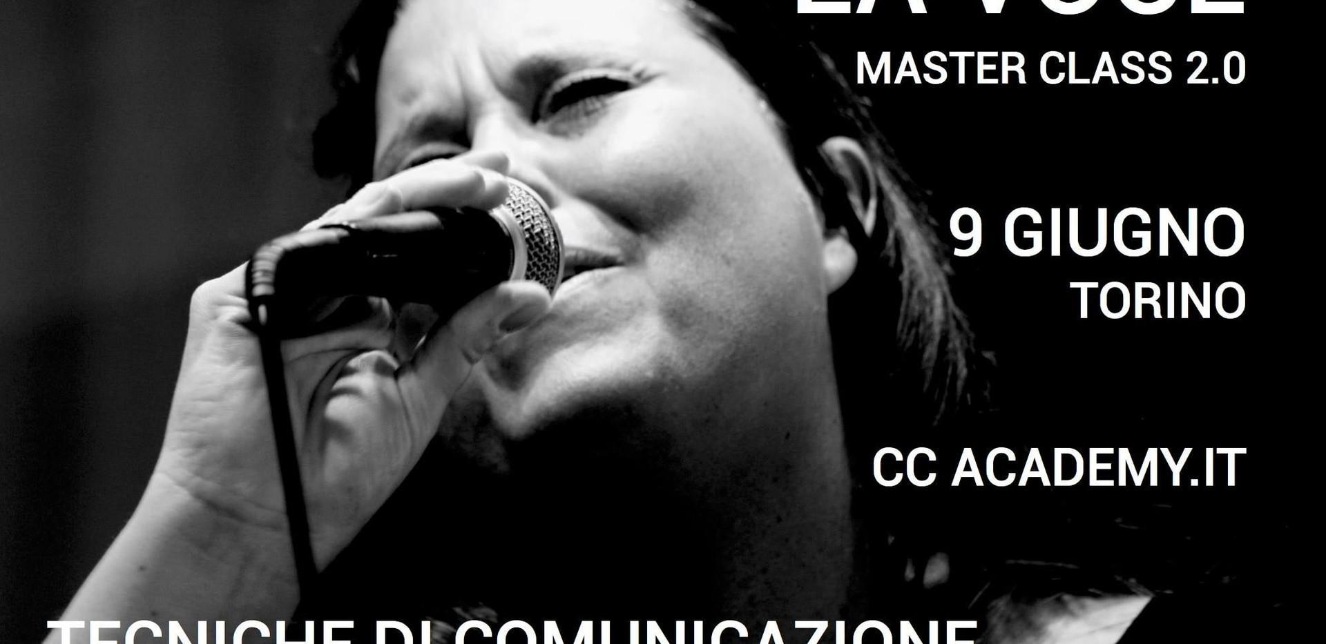 Carola Cora Master Class.jpg