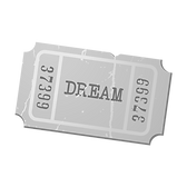Dream Ticket_edited.png
