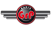 GrP Logo 2010_bianco.png