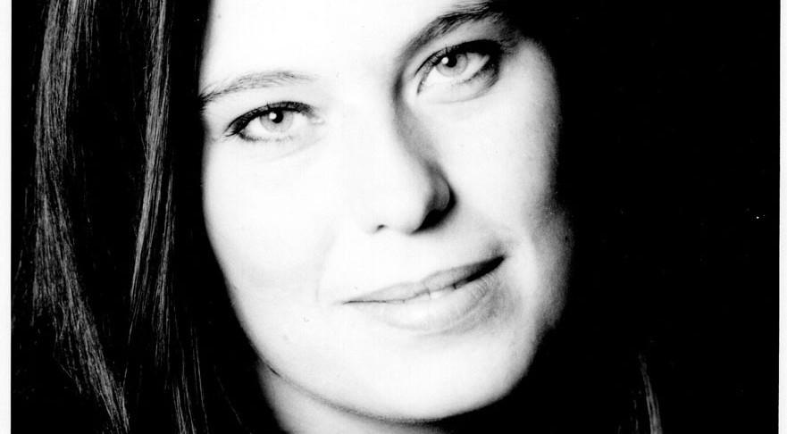 Carola Castrocaro.jpg