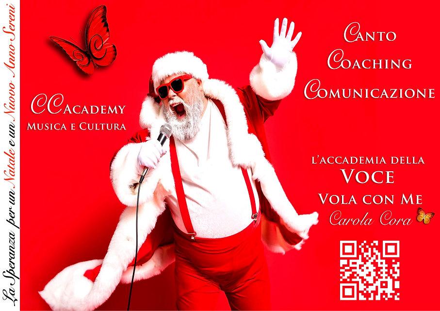 NATALE 2020 Carola Cora Coach.jpg