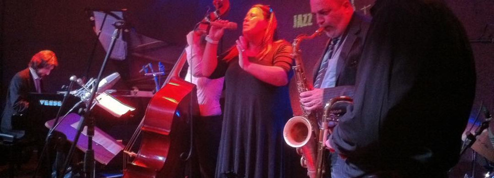 Carola Cora Jazz Club Torino Fulvio Albano.jpg