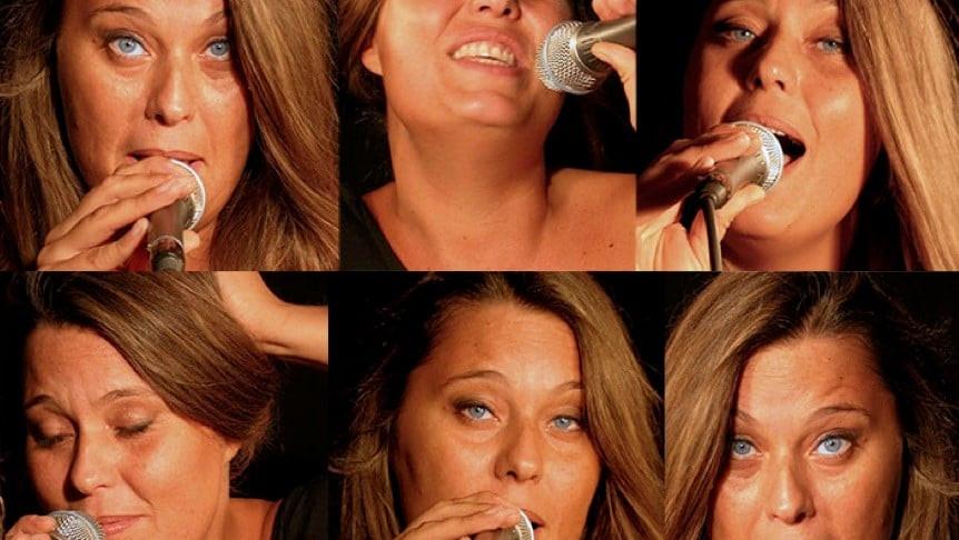 Carola Coach singer.jpg