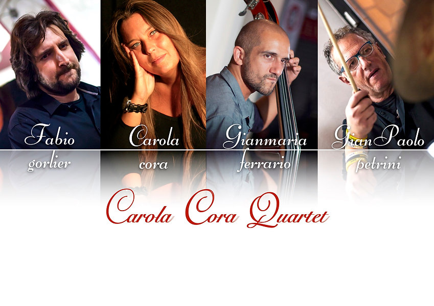 Carola Cora quartet.pages.jpg