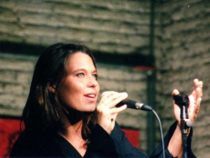 Carola Cora Jazz Concert.jpg
