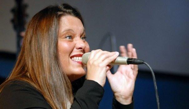 That' jazz Carola Cora.jpg