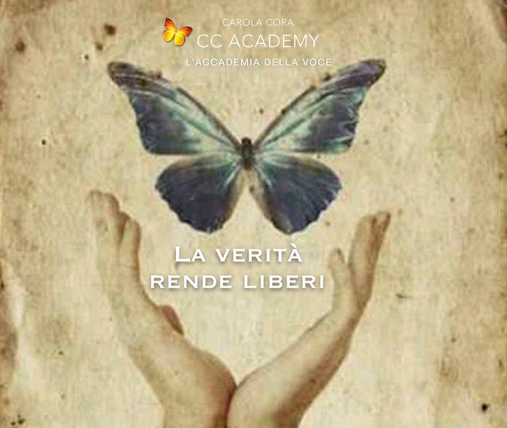 La_verità_rende_liberi.pages.jpg