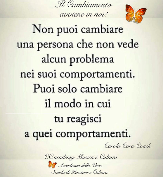 Cambiamento Carola cora Coach.jpg