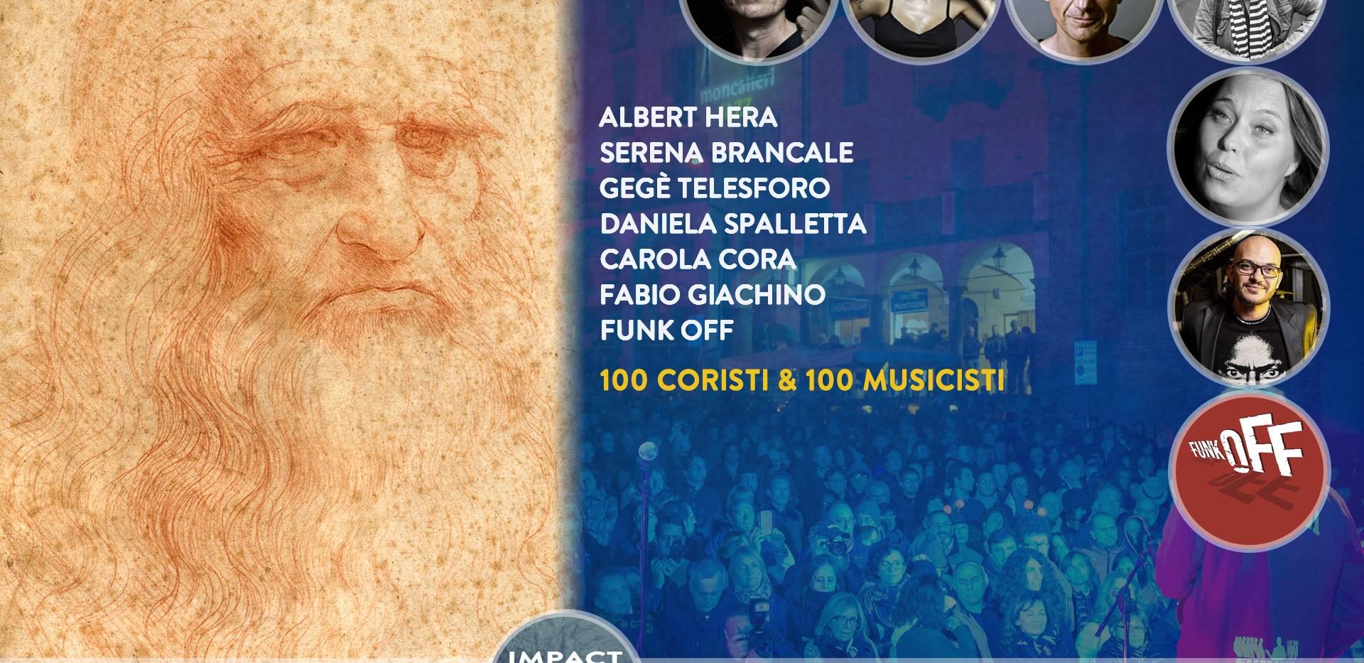 Moncalieri Jazz Festival 2020.jpg