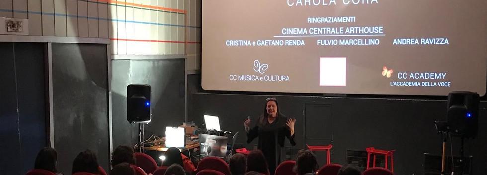 La Voce Master Cinema Centrale.jpg