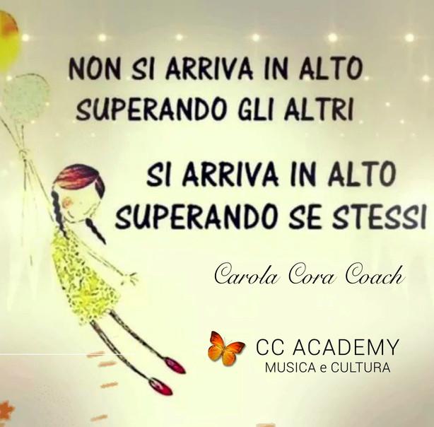 SUPERARE SE STESSI CAROLA CORA COACH.pag