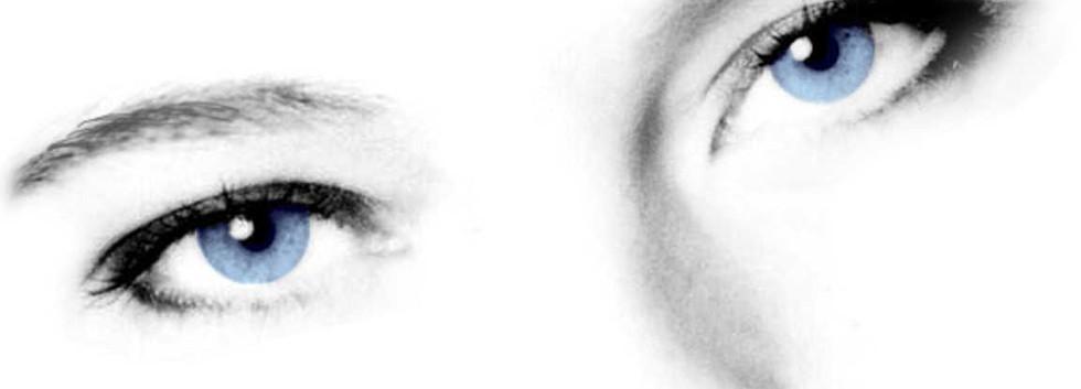 occhi carola1.jpg