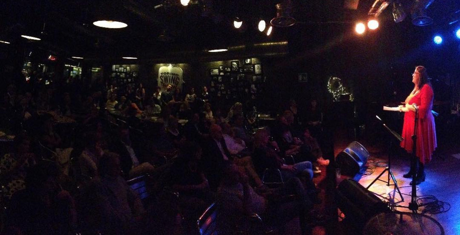 Jazz Club Carola Cora.jpg