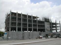 Ft. Lauderdale Storage