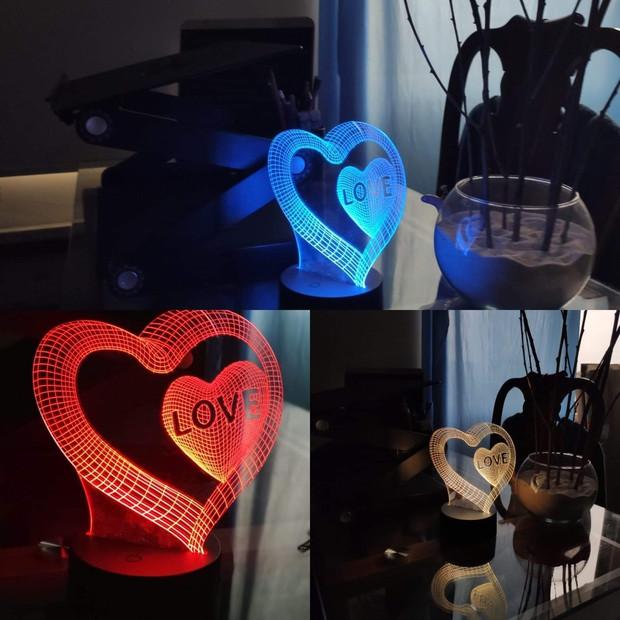 LED corazon.jpg