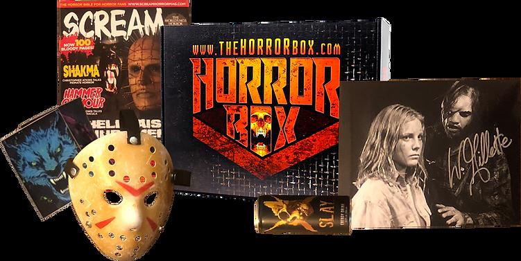 horror-box1.png