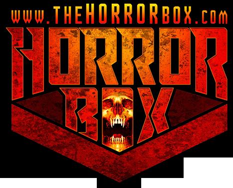 horror_box.png