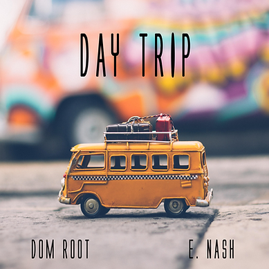 daytrip-cover.png