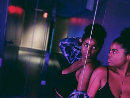 Aroe Phoenix | RM Spotlight Feature