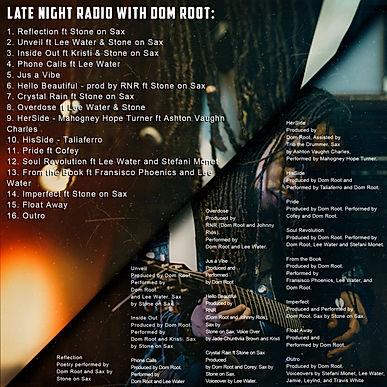 late nigh radio-back_cover.jpg