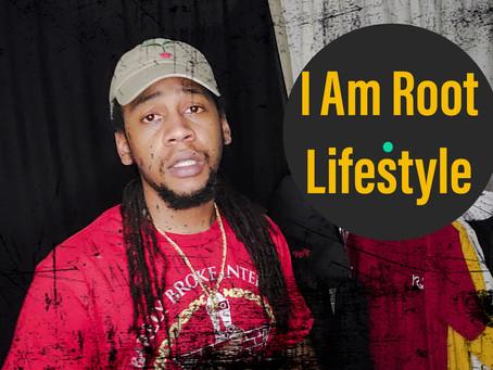 Summer Apparel w/ I Am Root LLC