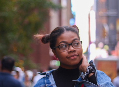 Jordan Taylor - Summer Poetry Contest