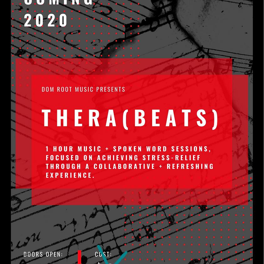Thera(Beats)