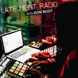 Late Night Radio The Album