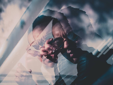 Danny Kobayashi | RM Spotlight Feature
