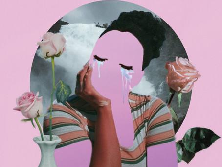 Aroe Phoenix | New Project/EP 'Veins'