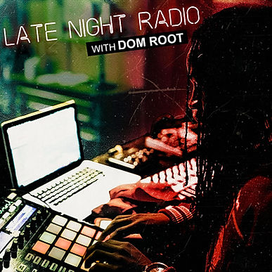 late night radio_front cover.jpg