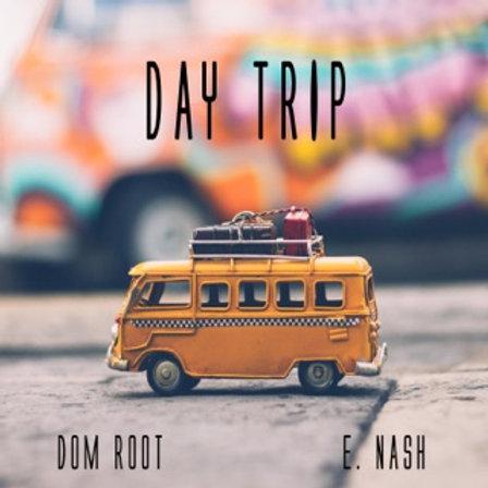 Day Trip EP w/ Bonus Tracks