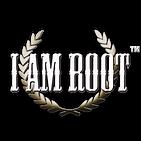 Poetry in Phoenix   Phoenix   I Am Root Co.