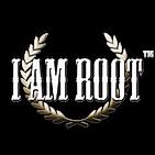 Poetry in Phoenix | Phoenix | I Am Root Co.