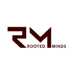 RM-Blog-Logo-transparent.png