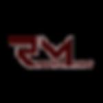 RM-Blog-Logo-transparent.png