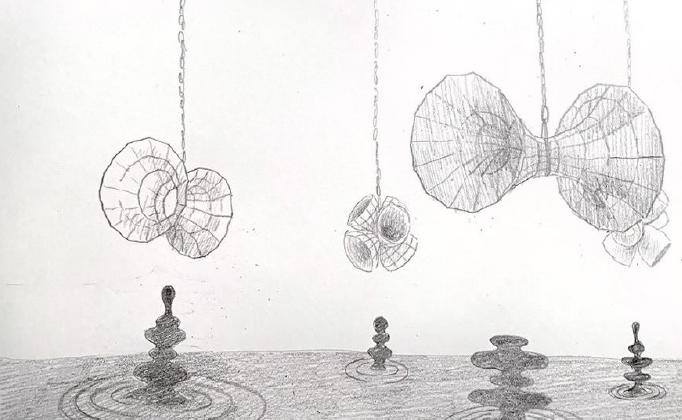 Image_Credit_Yambe_Tam-preperatory sketch - J O'Sullivan.PNG.png