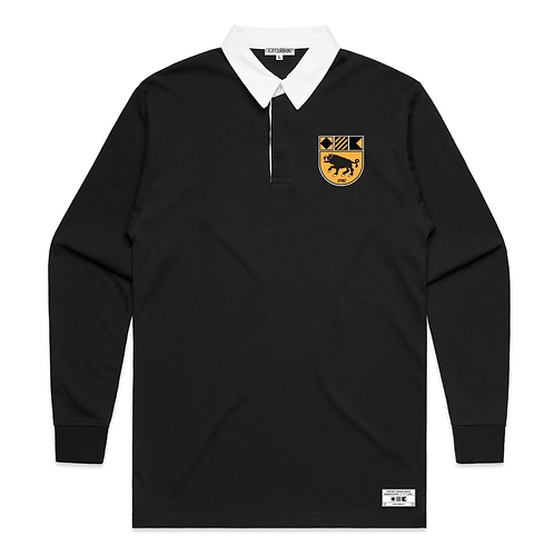 '82 BOARS Rugby