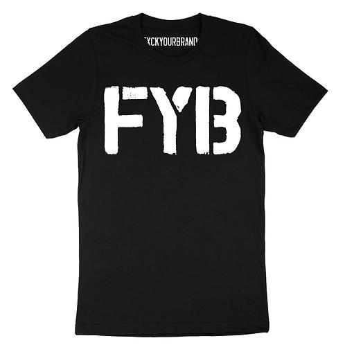 FYB STENCIL