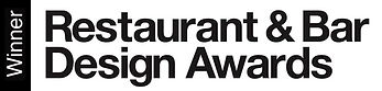 restaurant-and-bar-design-awards-winner