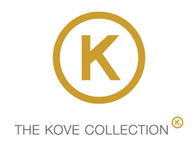 Kove_Collection_day_1.png