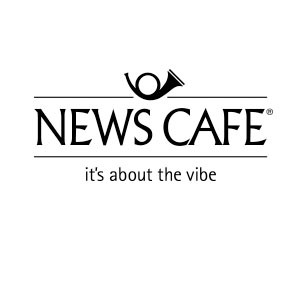 woodmead-retail-park-store-news-cafe.jpg