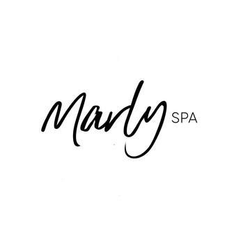 marly spa.jpg