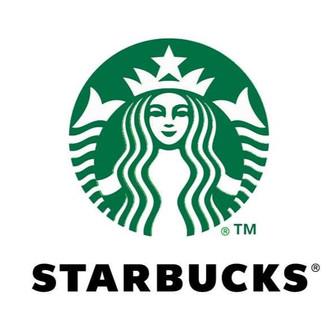 Starbucks-logo_edited.jpg