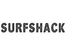 surfshack-diner.jpg