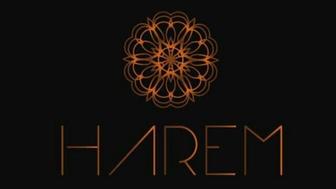 Harem.png